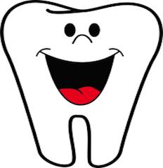 clínica dental en moratalaz