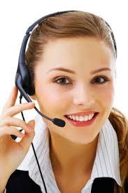 contacto clínica dental