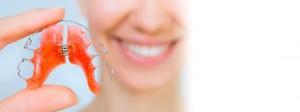 ortodoncia en moratalaz