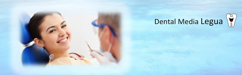 Dental Medialegua